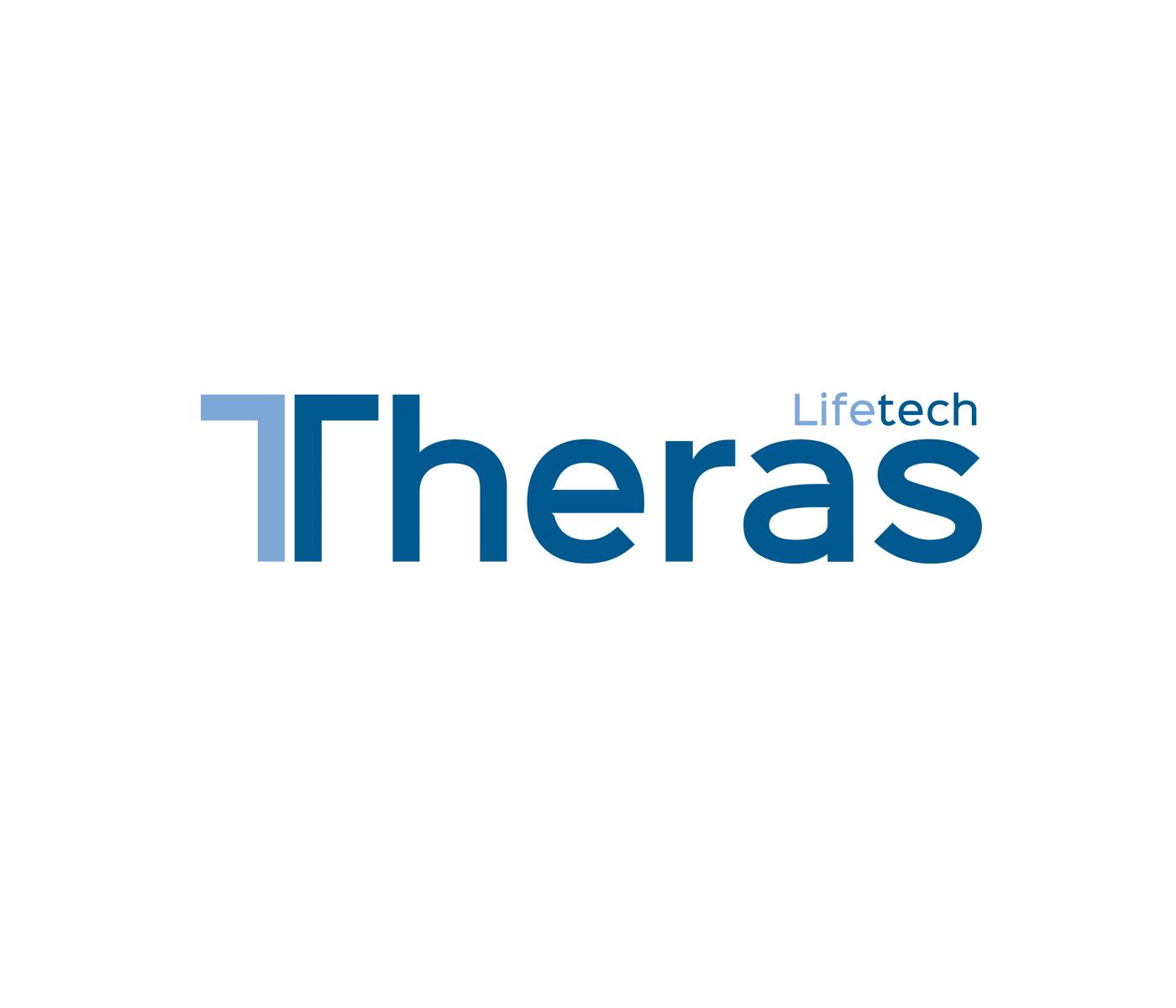 Theras